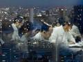 Karoshi Meningkat, Pemerintah Jepang Paksa Pekerja Pakai Cuti