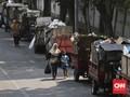 Jakarta Butuh Rp3 Triliun untuk Ubah Sampah Jadi Listrik