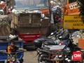 Pemkot Bekasi Minta Empat Butir Perjanjian Soal Sampah Diubah