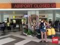 AP Kejar Target Penyelesaian Proyek Bandara Bali