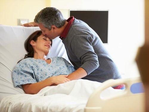 Ingin Cepat Sembuh dari Penyakit Autoimun? Ini Saran Dokter