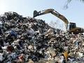 Bangun Pengolahan Sampah, Jakpro Cari Utang dari Bank Dunia