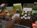 Penjualan Kosmetik Ilegal Secara Online Sulit Diawasi