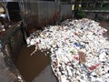 Gubernur Jabar Hubungi Wali Kota Bekasi Soal Sampah DKI