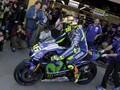 Rossi Sudah Temukan Motivasi Jalani MotoGP
