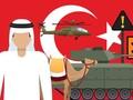 5 Hal yang Salah tentang Wisata di Turki