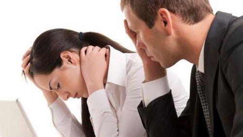 Sedang Stres? Yuk Konsumsi Asupan Ini untuk Bantu Meredakannya (2) 1