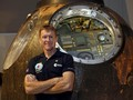 Setelah 6 Bulan, Tiga Astronaut 'Pulang Kampung' ke Bumi