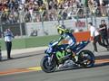 Rossi Masih Bimbang untuk Perpanjang Kontrak