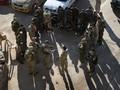 Mantan Istri Baghdadi Dibebaskan, Ditukar Tahanan Al-Qaidah