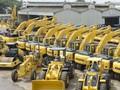 2016, United Tractors Berharap dari Bisnis Purnajual