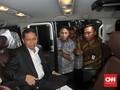 Bantahan Lino soal Pengadaan Mobile Crane di Pelindo II