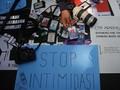 Detik Laporkan Penganiayaan Wartawan di Munajat 212 ke Polisi