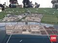 Bangun Smelter, Freeport Beli Lahan Kawasan Industri Gresik