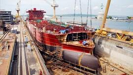 Bermodal US$ 12 Juta, Galangan Kapal Australia Ekspansi ke RI