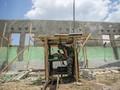 Perumahan Warga Eks Timor Timur Masih Memprihatinkan