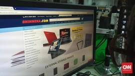 Demi Transformasi Digital, Bhinneka.com Buat Nomenklatur Baru