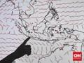 Sebar Internet ke Pelosok, Kemkominfo akan Pakai Satelit