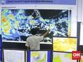 BMKG: Gempa di Kepulauan Solomon Tidak Berdampak ke Indonesia