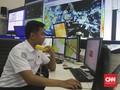 Gelombang Panas dan Perubahan Suhu Ekstrem Indonesia