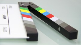 Temuan Corona Tak Ganggu Jadwal Produksi Film Indonesia