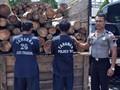 Polisi Diminta Hanya Tangani Kasus Pidana Umum