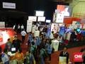 Konferensi Tech in Asia Jakarta 2018 Usung 24 <i>Track</i>