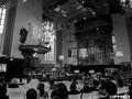 Kata 'Genosida' yang Menyentak dalam Putusan Sidang 1965