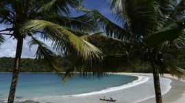 Wisata Morotai Akan Tampil di Televisi Perancis