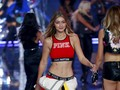 Victoria's Secret Fashion Show Terancam Diboikot