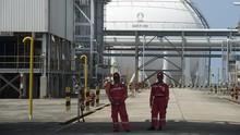 Pemerintah Minta Vale dan AKR 'Pakai' BBM dari Pertamina