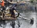 Sekelumit Pekerjaan Rumah untuk Kadis Tata Air Baru