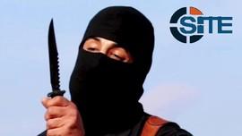 Anak Buah Algojo ISIS 'Jihadi John' Minta Keadilan