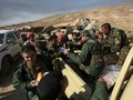 Tiga Tewas dalam Serangan Bom Bus di Suriah