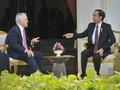 Jokowi Minta Kerja Sama Ekonomi RI-Australia Rampung 2018