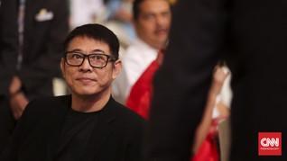 Gong Li, Jet Li Akan Bintangi Film <i>Live Action</i> 'Mulan'