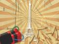 Tragedi 'Friday The 13th' Menghantui Paris