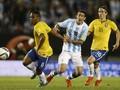 Martino: Argentina Harus Kalahkan Kolombia!