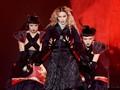 Madonna Tuntut Pengelola Apartemen di New York