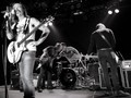 Eagles of Death Metal dan Solidaritas Berujung Maut