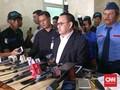 Laporan Sudirman Said Bocor, Wakil Ketua MKD Lapor Polisi
