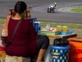 Watimpres Dukung Indonesia Jadi Tuan Rumah MotoGP