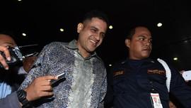 KPK Peringkat Satu Bongkar Pencucian Uang, Polri Terakhir