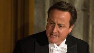 Inggris Rekrut 'Tentara Siber' untuk Perangi ISIS
