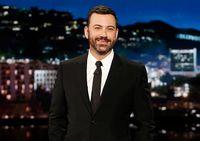 Komedian sekaligus pembawa acara, Jimmy Kimmel mengaku dalam sebuah wawancara dalam majalah Esquire di tahun 2003 bahwa ia mengidap narkolepsi. Dan untuk mengendalikannya, diduga ia mengonsumsi modafinil (Provigil). (Foto: Randy Holmes/Getty Images)