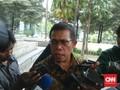 DPR: Jika Santoso Tewas Bukan Berarti Jaringan Terorisme Mati