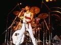 Peneliti: Freddie Mercury Penyanyi Terbaik di Dunia