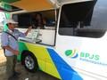 BPJS Ketenagakerjaan Incar 'Kids Zaman Now' Gaet Dana Rp375 T