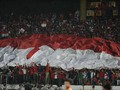 Timnas Indonesia U-19 Ditekuk Myanmar 2-3