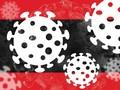 Waspada AIDS dengan Tes HIV Dini